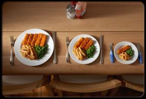 mazesnes-porcijos