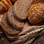 pilnagrude-duona