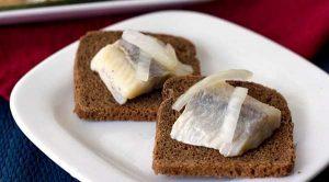 silke-su-duona