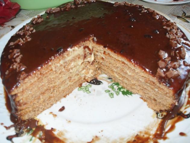 tortas-praha