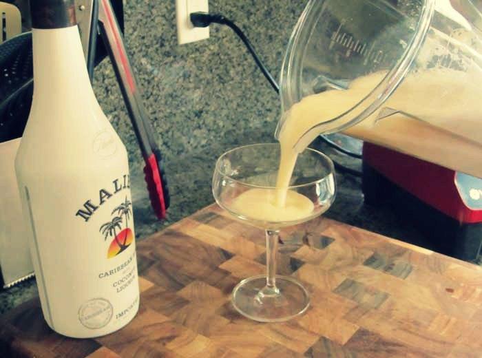 malibu-pieno-kokteilis