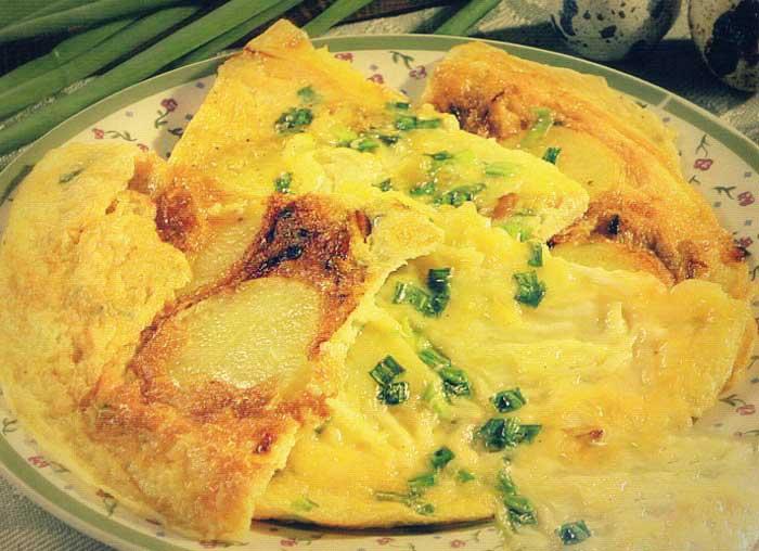 omletas-su-bulvemis-ir-parmezanu