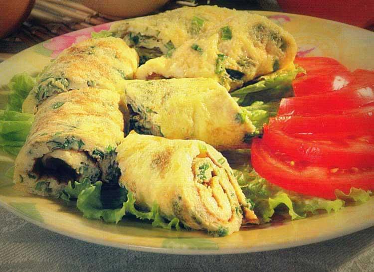 vasariski-omleto-suktinukai